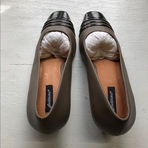 Auditions Shoes size 10